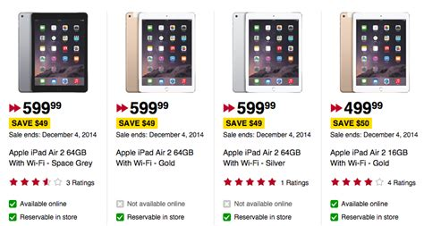Best Buy Ipad 50 Gift Card - future shop best buy sale up to 50 off ipad air 2 35 off ipad air iphone in