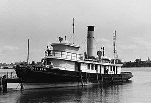 boat transport baltimore md baltimore tug wikipedia