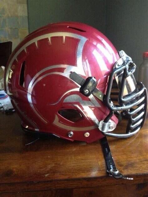 design a helmet football 1000 images about football helmets on pinterest helmet