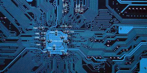 circuitboard com