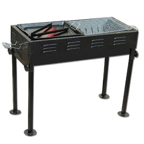 Costruire Un Barbecue by Costruire Un Barbecue Barbecue Consigli Per La