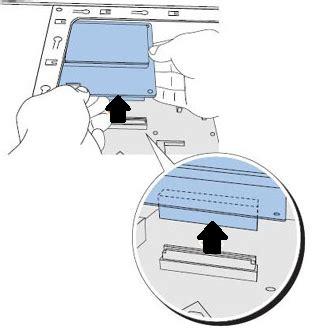 reset nvram dell printer 016 312 or 016 314 restart printer error on the lcd panel