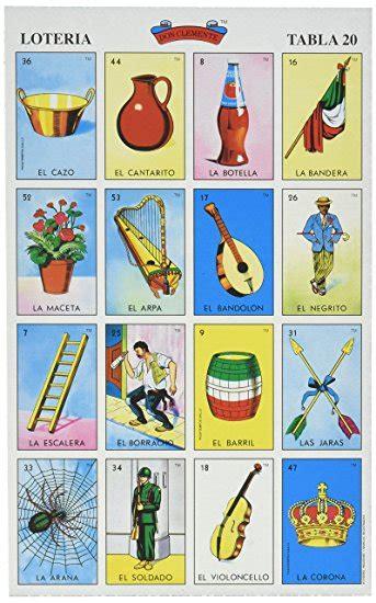 tablas de loteria mexicana para imprimir 8 2 harasscwcdirectly icon page 2 kiwi farms
