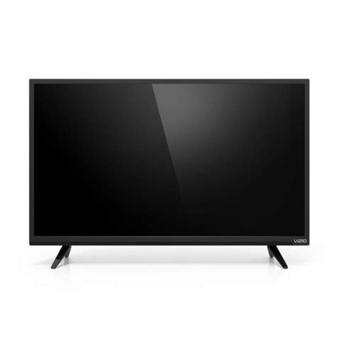 Tv Led Vizio vizio d32h c0 32 inch 720p led tv 2015 model