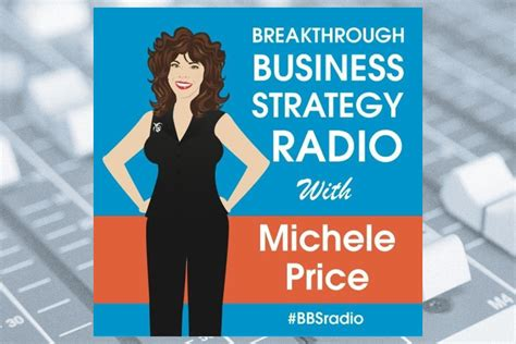business breakthrough breakthrough business podcast planet