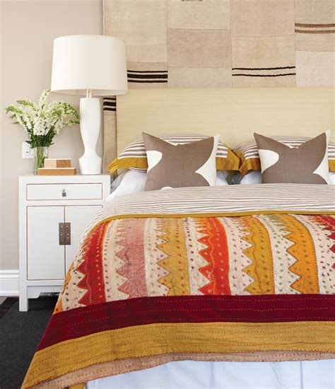 25 ways to decorate with color crush 25 ways to decorate with orange this fall