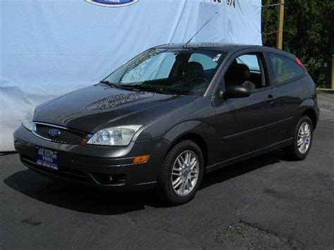 books about how cars work 2007 ford focus security system 2007 ford focus hatchback 2 door for sale used cars on buysellsearch