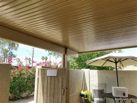 alumawood awnings in mesa az 85202