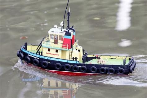 radio island boat r attachment browser hobby engine southton tug boat jpg
