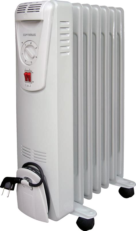 best heater for living room portable electric best oil filled utility radiator room