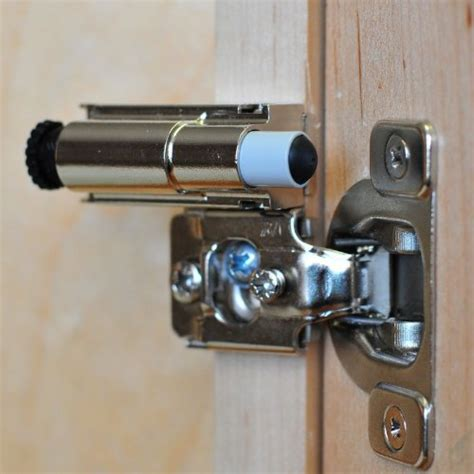kitchen cabinet door soft closers cabinet door soft close hinges mf cabinets