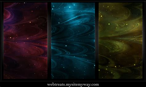 photoshop pattern nebula tileable abstract nebula by webtreatsetc on deviantart
