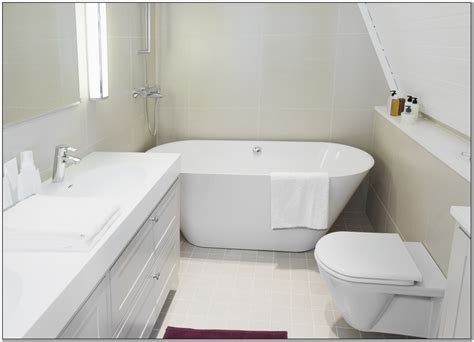 small bathroom with freestanding tub bathtubs idea amusing deep bathtubs for small bathrooms