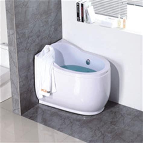 mini badewanne aktion mini badewanne einkauf mini badewanne werbeartikel