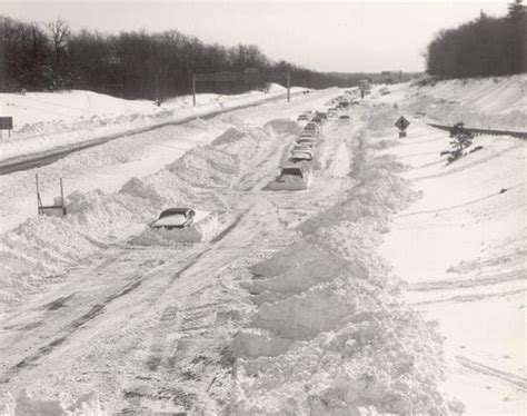 the blizzard the blizzard of 1978 photo 1 pictures cbs news