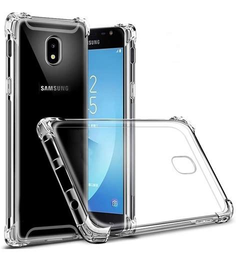 J5 2017 Anti Samsung J5 Pro 2017 Anticrack Galaxy J5 Pro capa capinha anti impacto air samsung galaxy j5 pro 2017