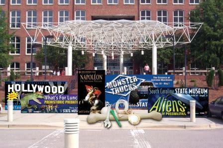 greenville state museum quot garage sale quot returns