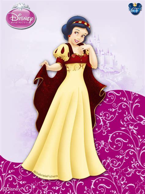 Nude Snow Disney Princess Sex Porn Images Images Of Snow White Princess