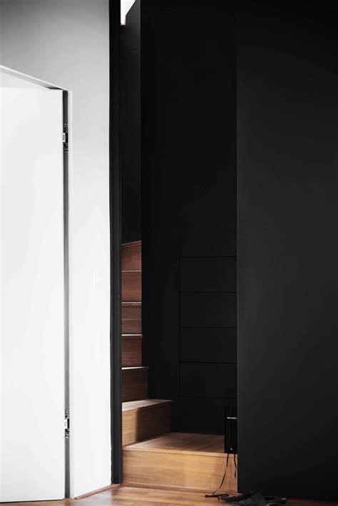 interior designer berlin interior design concept in berlin planen pro qm