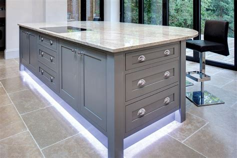 Bespoke Kitchen Islands | bespoke kitchen islands