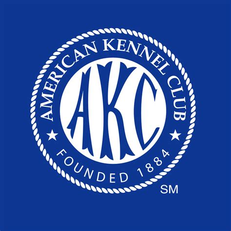 Akc Events Calendar Lagotto Romagnolo Club Of America Akc National