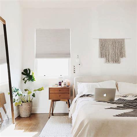 minimalist bedroom design for small room 4 tjihome surprising minimalistic room contemporary best idea home