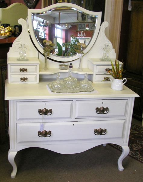 makeup vanity table without mirror vanity table without mirror models of mirror vanity