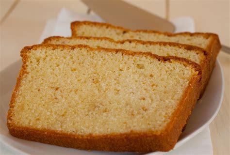 tish boyle sweet dreams toasted almond pound cake