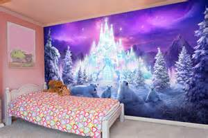 Girls Wall Mural Pics Photos Wallpaper In Kids Bedroom Wall Murals
