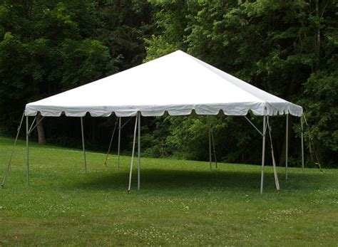 table and chair rentals big island island tent rental tents tables chairs rental