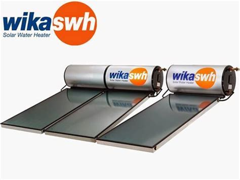 Water Heater Solar Cell Wika 66 best service wika tangerang 081288408887 images on
