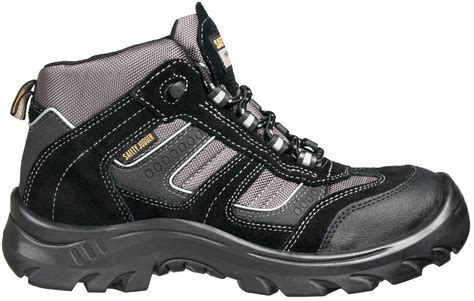 Safety Jogger Climber safety shoes jogger climber style guru fashion glitz style unplugged