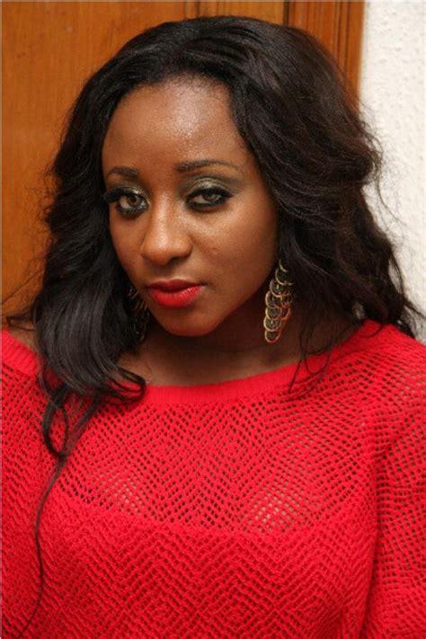 ine edo nigerian actor happy 31st birthday ini edo celebrities nigeria