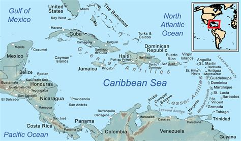 antilles islands map laughter a to z a is for antilles