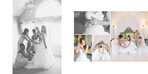 Wedding Album Design Pdf by Yacht Club Wedding By Maggie Harkov Photography Align