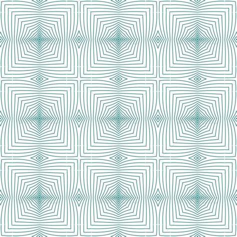 guilloche pattern generator vector vector seamless guilloche background by epic11 graphicriver