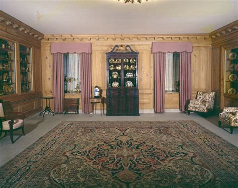 room white house kn c21456 vermeil room white house f kennedy presidential library museum