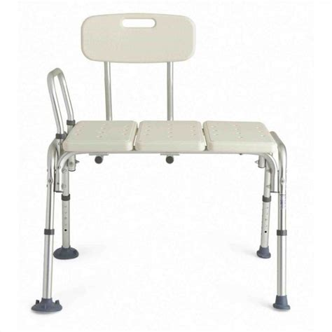 handicap shower seats bathtub bath chair for elderly calissto