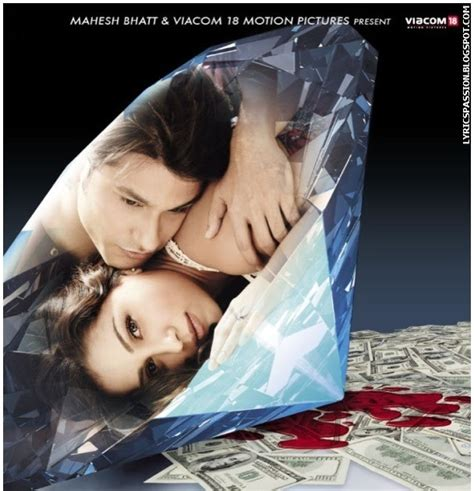 Blood Song The Of The Worlds blood money chaahat lyrics mp3 song