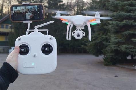 Dji Fc40 dji phantom fc40 for sale drones for sale drones den