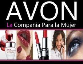 edredones avon blog venta por catalogo 2017 empresas y negocio