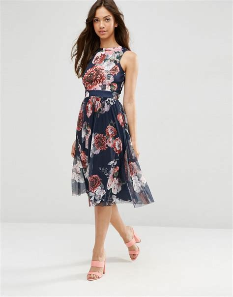 Baju Helena Midi Dress Es 2 1000 images about midi feminine dresses skirts on midi skirt skirts and