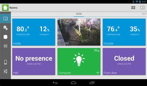 archos smart home review expert reviews