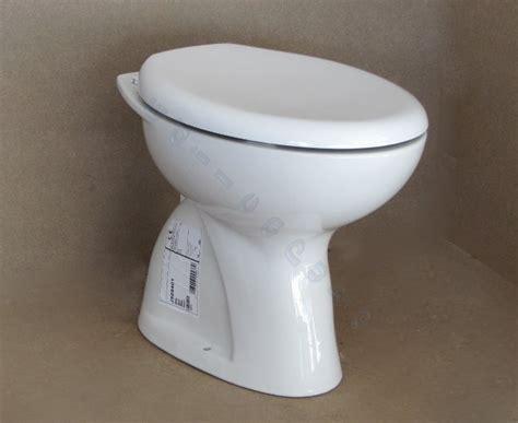 water bagno sanitari bagno tenax di idea standard vaso a pavimento
