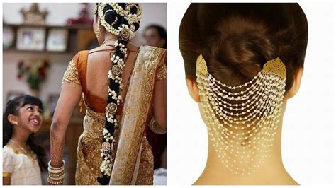 Wedding Hair Accessories India by Indian Wedding Hair Accessories Images Fade Haircut