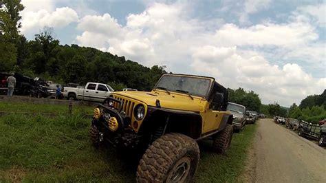 sick jeep rubicon one sick jeep custom lj wrangler unlimited