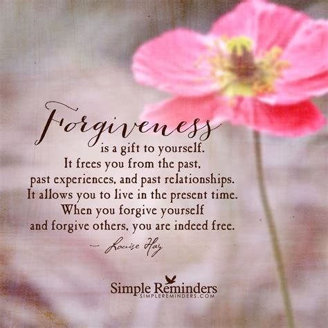 move past your past a process for freeing your books 23 best images about forgiveness on giving up