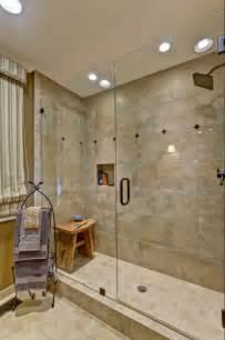 badezimmer travertin travertin fliesen im badezimmer gestaltungsm 246 glichkeiten