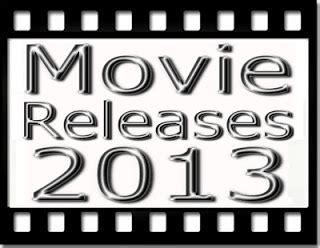 farid blogspot com daftar film action terbaru 2013 inilah daftar film hollywood terbaru rilis bioskop 2013