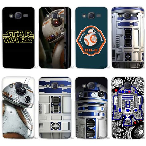 Sale Casing Ironman Samsung Galaxy J2 Prime Series With Kick Stand sale wars r2d2 clear cover coque shell for samsung galaxy j1 j2 j3 j5 j7 2016 2017
